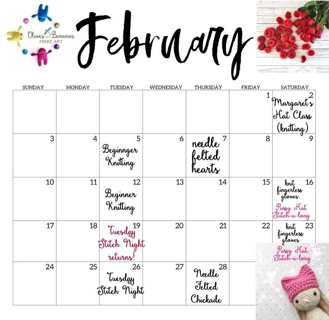 February2019